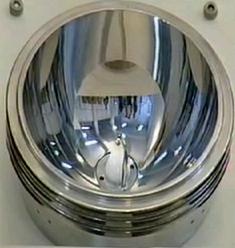 eswl machine
